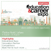 Education & Career Expo