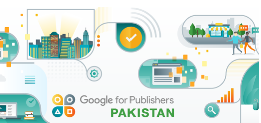 'Google for Publishers': First tech talk of Google held at IBA Karachi