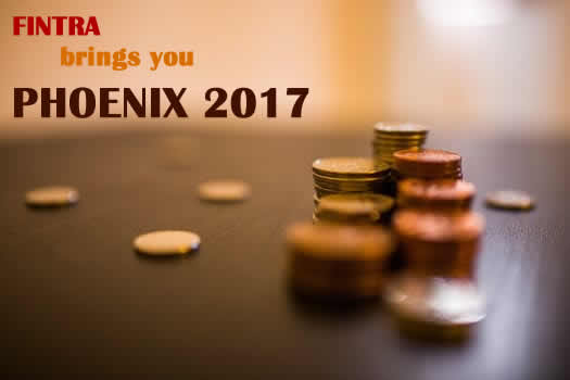 All Pakistan Finance Competition–PHOENIX